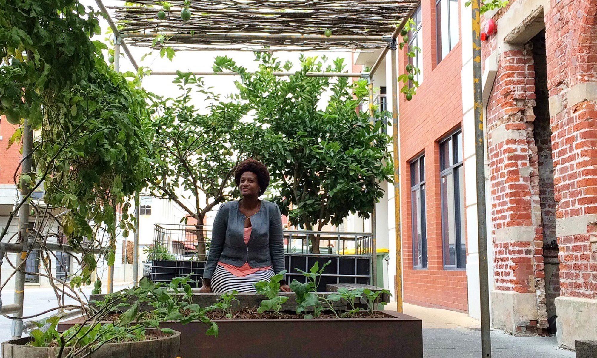 Social Stephanie  |  Freelance Writer